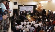 Baja California aprueba la creación de un nuevo municipio: San Quintín