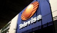 Domina Televisa top 30 de programas más vistos en tv abierta