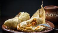 DÍA DE LA CANDELARIA: ¿Por qué comemos tamales el 2 de febrero?