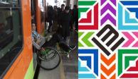 Tarjeta para personas con discapacidad en CDMX: ¿cómo obtenerla?