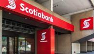 Scotiabank anuncia atención especial a población vulnerable