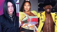 PRONÓSTICOS: ¿Quiénes ganarán en los Premios Grammy?