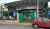 Amenaza alumno con tiroteo en secundaria de Nuevo León