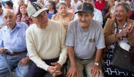 """""""Pensiones, bomba de tiempo para la 4T"""": legisladores"""