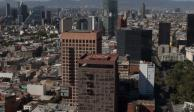 De la región más transparente al Valle de México hoy ¿qué nos espera?