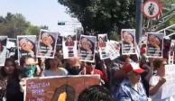 AlMomento-Un-grupo-de-mujeres-marchan-de-la-estación-del-metrobús-Gustavo-A.-Madero-rumbo-al-número-258-de-la-calle-Tamagno-lugar-donde-ocurri
