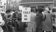 """""""Crimen y desaparición en Atlanta"""": un acertado testimonio de un crimen racial"""
