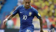 Edición 47 de la Copa América se pospone hasta 2021 por Covid-19