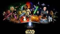 """Disney+ celebra el Día de Star Wars con documental """"The Mandalorian"""""""