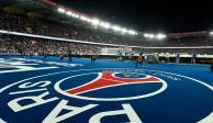 Liga de Francia llega a su final y proclama campeón al PSG