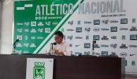 Juan Carlos Osorio descarta salir de Colombia y dirigir a Chivas