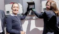 Con páneles fotovoltaicos, arranca GCDMX proyecto de Ciudad Solar