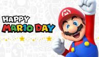 Mario Day: ¿qué es y por qué se celebra el 10 de marzo?