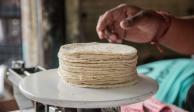 No hay justificación para aumentar precio de la tortilla: Profeco