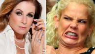 "Niurka explota contra Laura Zapata: ""Bruja... eres fea como momia"""