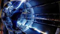 ¡Al infinito y más allá!: UNAM crea carrera de Ingeniería Aeroespacial