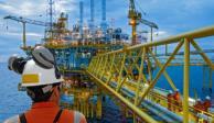 Producción de petróleo en México baja 7.2 por ciento en 2019