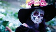 La identidad mexicana juego de espejos