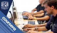 Cursos online GRATIS: estos son los 50 que la UNAM ofrece este año