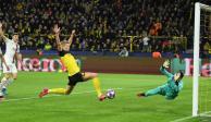 ¿Quién es Erling Haaland, la nueva sensación del futbol mundial? (VIDEO)