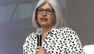 Participará México en Foro Económico en Davos