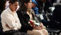 Registro Civil en CDMX suspende matrimonios, actas de nacimiento, cambio sexogenérico...