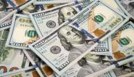 Caerá 2.9 mmdd ingreso de divisas de turistas que arriban por avión