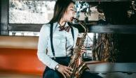 En nuevo operativo, buscan a exdiputado ligado a ataque a saxofonista