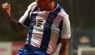 LEVERKUSEN vs PORTO: Cuándo y dónde ver en vivo, UEFA Europa League