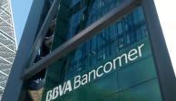 BBVA México convoca a empleados, clientes, consejeros y sociedad unir esfuerzos por COVID-19