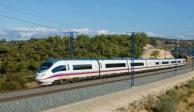 Admite Fonatur existencia de suspensión provisional contra Tren Maya