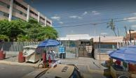 Muere quinto paciente por tratamiento en hospital de Pemex