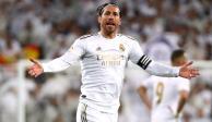 Real Madrid vence al Barça y recupera la cima de LaLiga