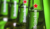 Fuentes renovables, meta de Heineken
