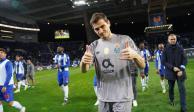 Casillas, Nadal y Gasol recaudan fondos a causa del COVID-19