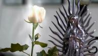 """""""Si critican a La rosa de Guadalupe es porque nos ven"""", dice su productor"""