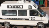 Muere niña de 8 años en la India tras abuso de 16 hombres