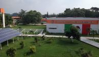 Universidad de Chontalpa lamenta asesinato de estudiante en Tabasco
