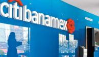Logra Citibanamex volumen accionario por más de 796 mmdp en 2019