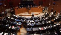 Senado vigilará gratuidad y calidad de servicios del Insabi: Morena
