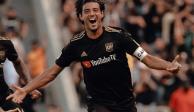 LAFC vs INTER DE MIAMI: Dónde y cuándo ver en vivo, MLS