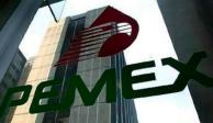 Pemex aplica protocolos de sanidad contra COVID-19