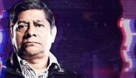 Roban casa de actor de Sin Miedo a la Verdad; se llevaron una pistola