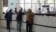 Ante COVID-19, suspende COMAR resoluciones de asilo y refugio