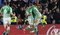 En España, primero es la Liga y luego Champions