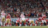 Draft de NFL sigue con el mismo día y horario, pero sin público