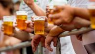 En los estadios del Mundial de Qatar 2022 no se venderá alcohol