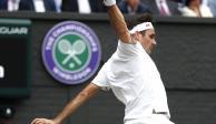 Wimbledon podría cancelarse por culpa del COVID-19