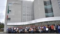 Conagua concreta descentralización y ya despacha desde Veracruz