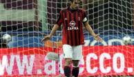 AC Milan anuncia que Paolo Maldini da positivo al Covid-19